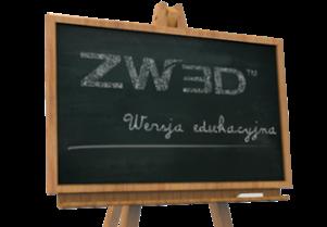 ZW3D EDU