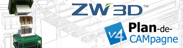 baner_ZW3D&PDC