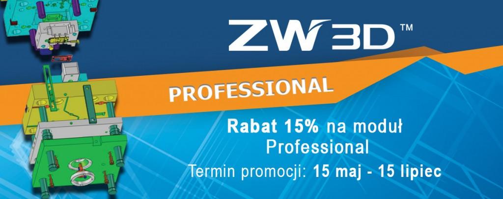 Promocja_CAD__ZW3D_Professional